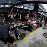 F1 GP Australia17