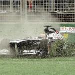 F1 GP Australia18