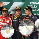 F1 GP Australia19