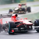 F1 GP Australia2