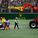 F1 GP Australia20