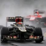 F1 GP Australia3
