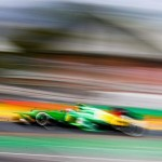 F1 GP Australia4