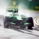 F1 GP Australia5