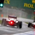 F1 GP Australia6