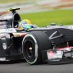 F1 GP Australia8