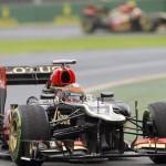 F1 GP Australia9