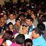 FOTO LENIN MORALES HCR EN NAZARENO EN PETARE (7)