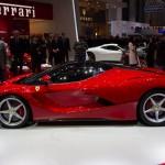 Ferrari-LaFerrari_5