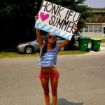 Girls-of-Summer-082