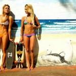 Girls-of-Summer-093