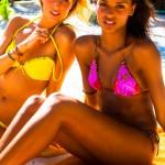 Gracie Carvalho Tulum VS Behind the Scenes-002