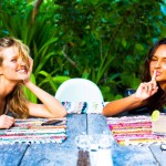 Gracie Carvalho Tulum VS Behind the Scenes-003