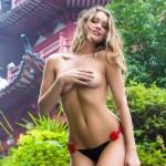 Hannah Davis SI (6)