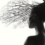 Irina Shayk - Natural Beauty (4)