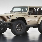 Jeep Wrangler Flattop (1)