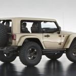 Jeep Wrangler Flattop (2)