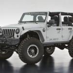 Jeep Wrangler Mopar Recon (1)