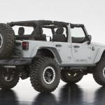 Jeep Wrangler Mopar Recon (2)