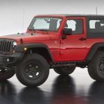 Jeep Wrangler Slim (1)
