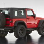 Jeep Wrangler Slim (2)