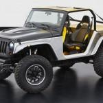 Jeep Wrangler Stitch (1)