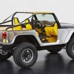 Jeep Wrangler Stitch (2)