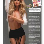 Joanna-Krupa-Maxim-abril (3)