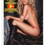Joanna-Krupa-Maxim-abril (4)