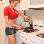 Jordan Carver cocina (12)