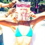 Karlie Kloss Tulum VS Behind the Scenes-001