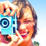 Karlie Kloss Tulum VS Behind the Scenes-005