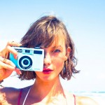 Karlie Kloss Tulum VS Behind the Scenes-007
