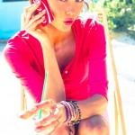 Karlie Kloss Tulum VS Behind the Scenes-009