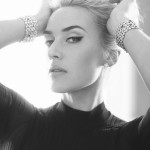 Kate Winslet Harpers Bazaar UK April 2013-001