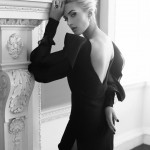 Kate Winslet Harpers Bazaar UK April 2013-002