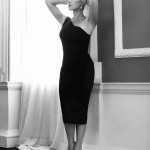 Kate Winslet Harpers Bazaar UK April 2013-003