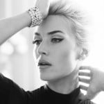 Kate Winslet Harpers Bazaar UK April 2013-005