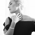 Kate Winslet Harpers Bazaar UK April 2013-006