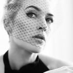 Kate Winslet Harpers Bazaar UK April 2013-007