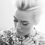 Kate Winslet Harpers Bazaar UK April 2013-009