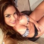 Katherine Bautista (1)