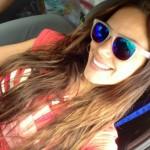 Katherine Bautista (21)