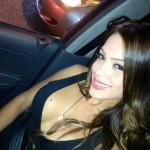 Katherine Bautista (27)