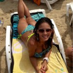Katherine Bautista (3)