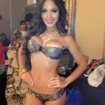 Katherine Bautista (4)
