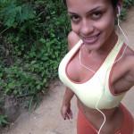Katherine Bautista (6)