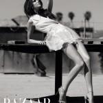 Kendall_Jenner_Harper_s_Bazaar_Arabia_April_2013_01