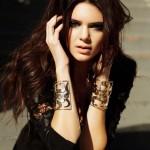 Kendall_Jenner_Harper_s_Bazaar_Arabia_April_2013_02