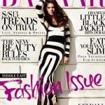 Kendall_Jenner_Harper_s_Bazaar_Arabia_April_2013_04